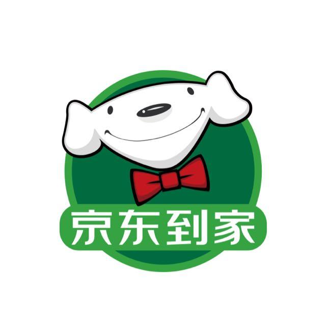 qq腾讯客服头像图片