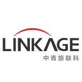 中青旅联科(厦门)公关顾问有限公司