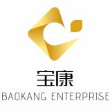 广州宝康企业管理有限公司