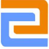 企业logo