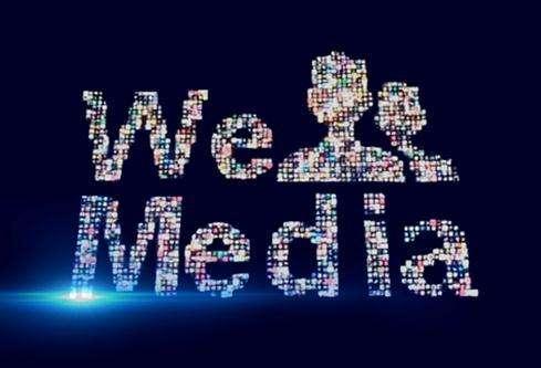 大学生为什么做不好自媒体运营兼职
