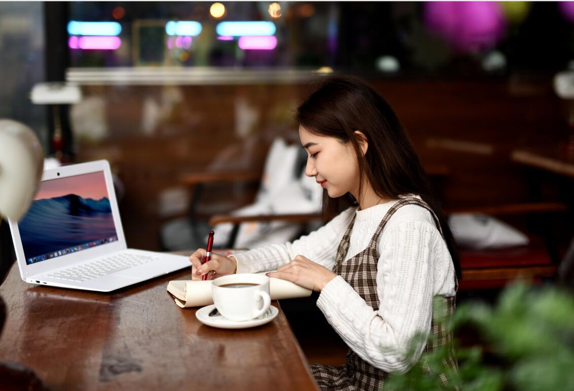 寒假在网上兼职工资一般多少,相信你会有兴趣