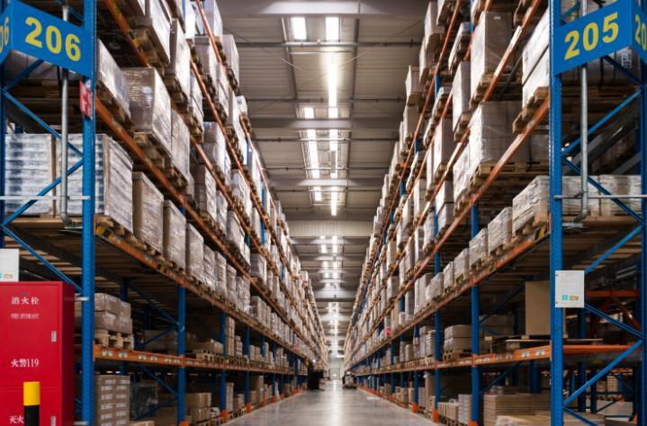 暑假兼职:兼职分拣员是做什么的;快递分拣员的职责;仓库分拣员的职责。