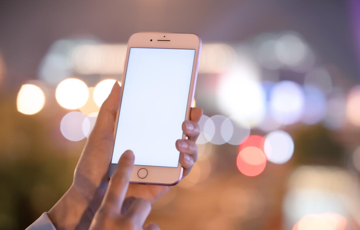 考拉消消赚抽手机是真的吗