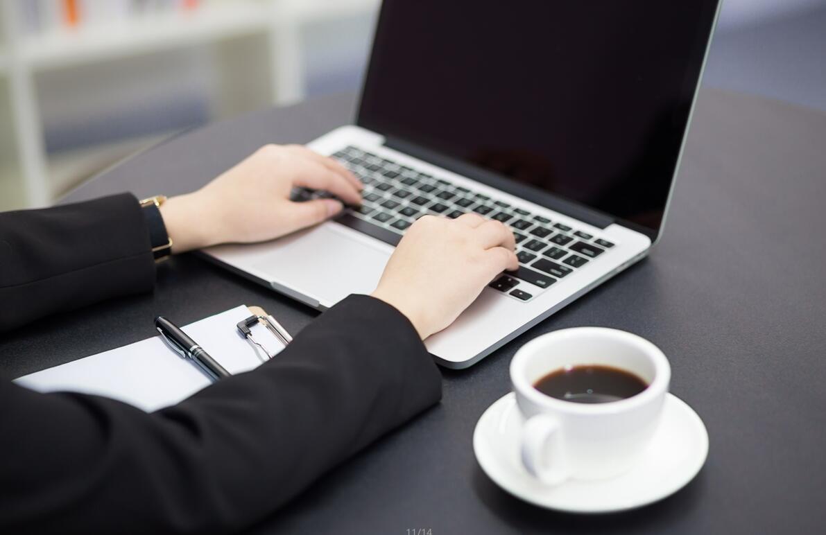 文员是做什么的,文员的工作内容和职责介绍