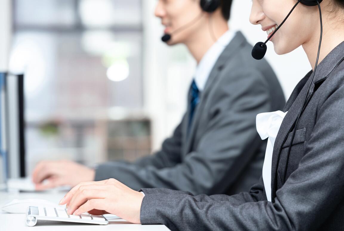 网络客服是做什么的,工作内容和岗位职责介绍