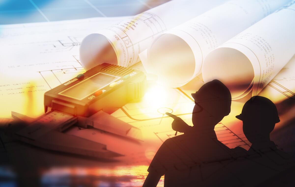 土建工程师是做什么的,工作职责内容介绍